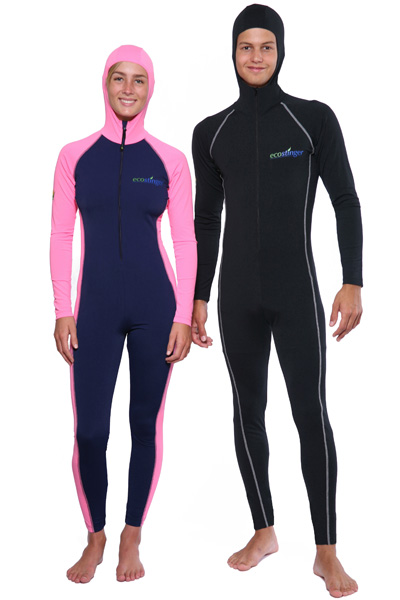 8b5bebf6d1 Featuring excellent UV protection blocking >97.5% of the sun UV radiation,  soft on the skin with silky touch keeping your skin cool during hot weather  ...