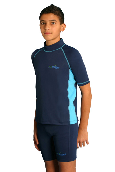 boys-junior-sun-protective-clothing.jpg