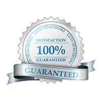 ecostinger-100-percent-satisfaction-guarantee.jpg
