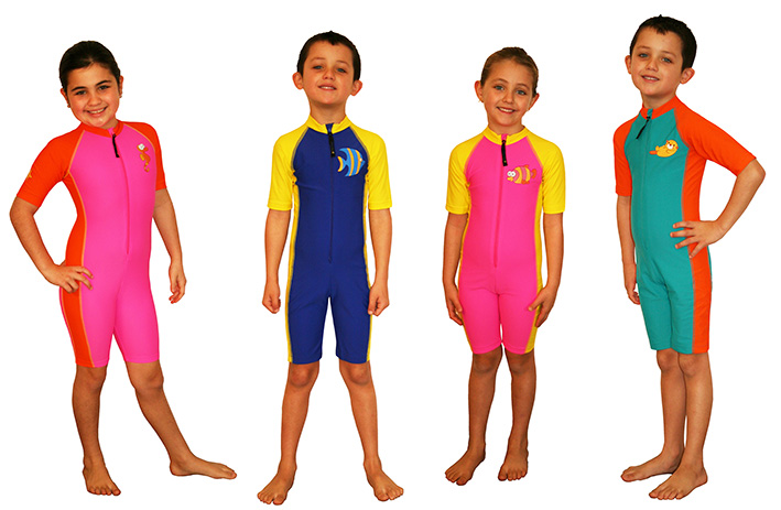 91f5c864dc Win a Free EcoStinger Baby Girl or Baby Boy Swimsuit + Sun Hat or Little  Girl or Little Boy Sunsuit size 2 to 8.