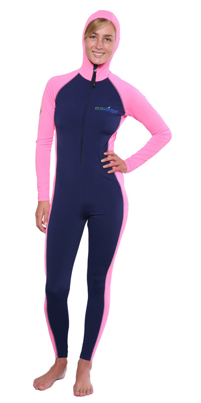 ladies-full-body-uv-swimsuit-sun-protective.jpg