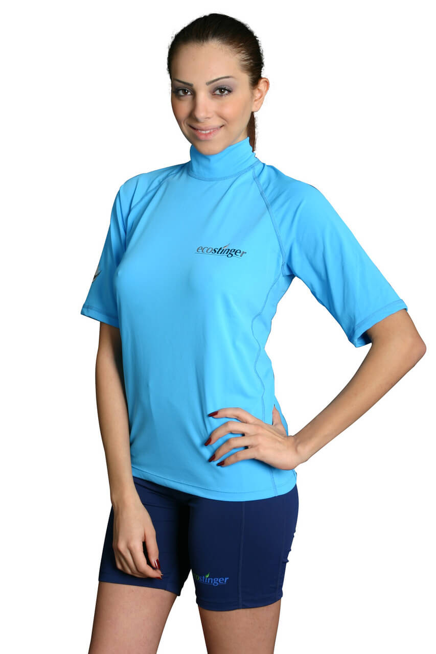 Uv protection clothing for women