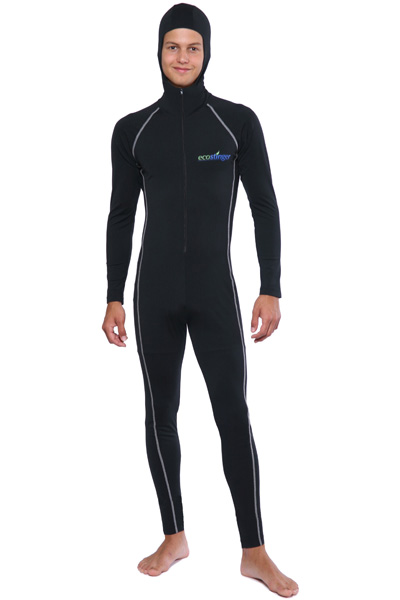 men-hooded-dive-skin-suit.jpg