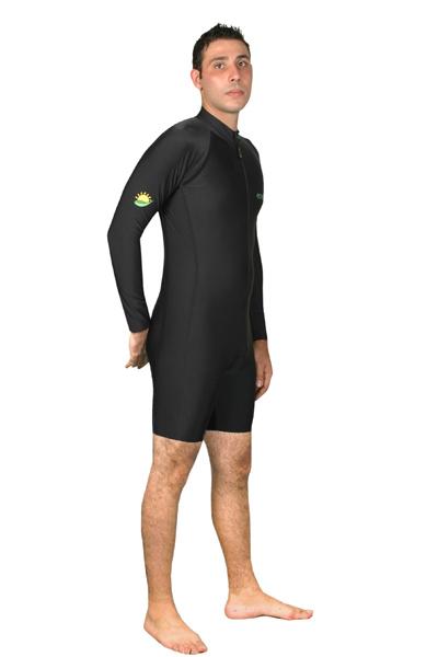 men-long-sleeves-swimsuit.jpg