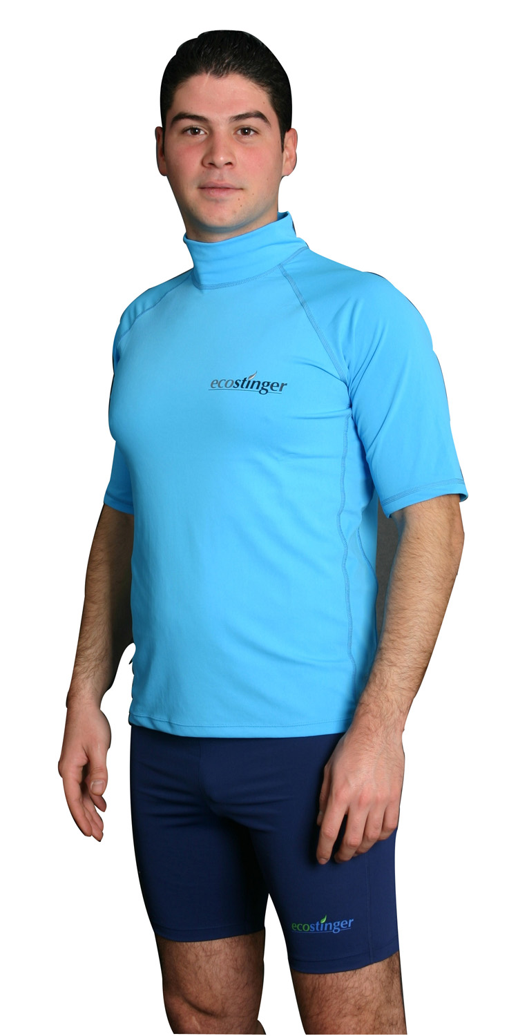 men sun protective clothing