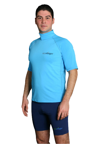 men sun protection clothing