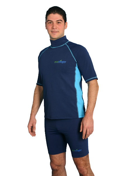 men uv protective clothing