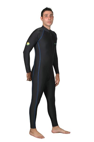 men-uv-swimsuit-sports-stinger.jpg