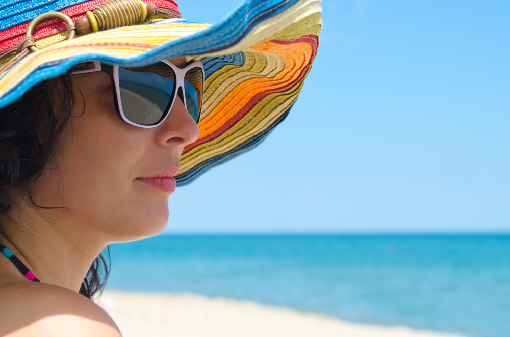 sun safety tips