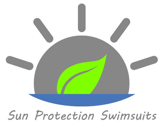 sun-logo-silver-leaf-ocean-sps.jpg