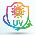 uv-protection-upf50.jpg
