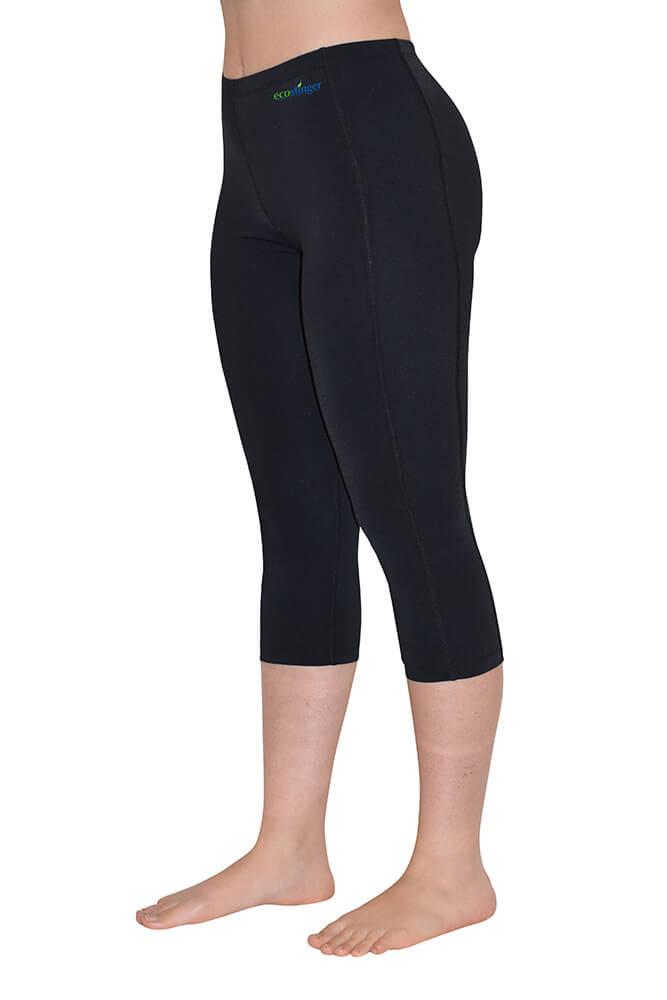 women-capri-tights-leggings.jpg
