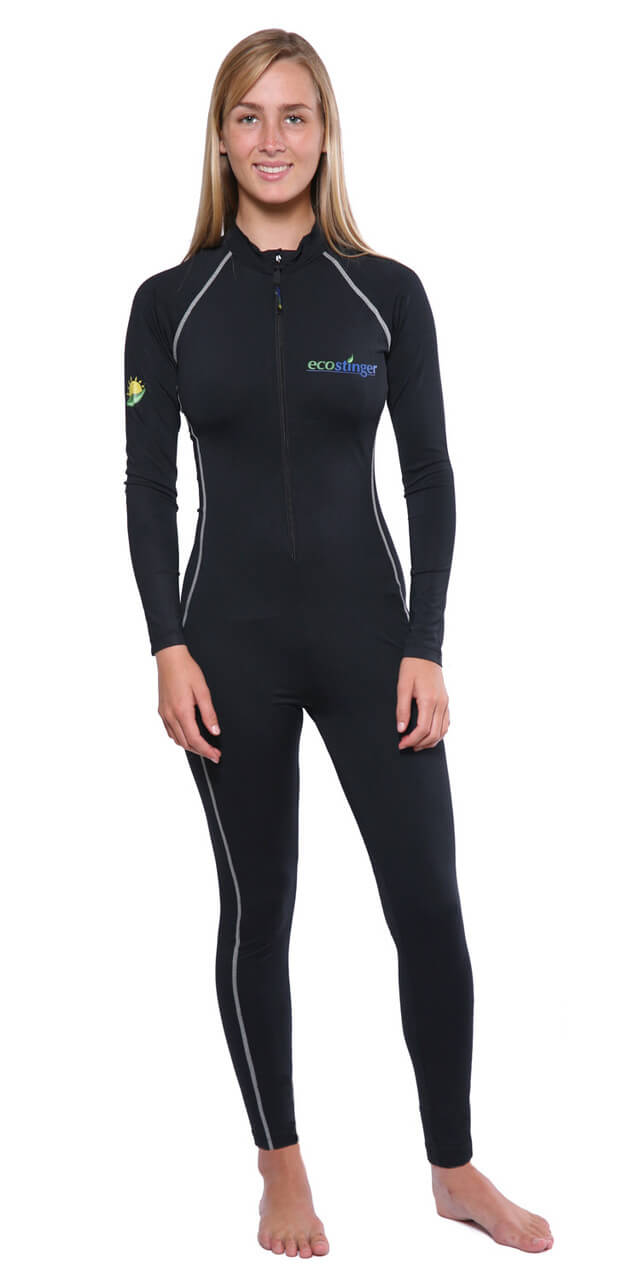 women-full-body-uv-swimsuit-with-lining.jpg