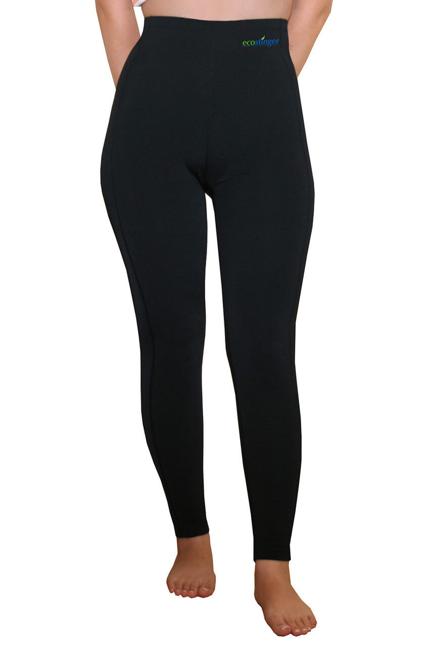 women-high-waist-tights-leggings-sun-protection-black.jpg