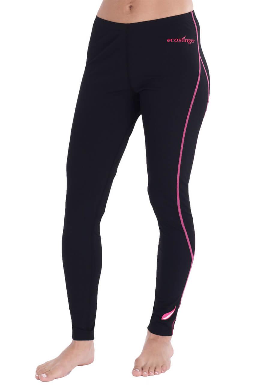 women-sports-tights-leggings-uv-protection-black.jpg