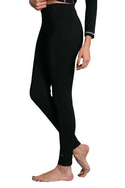 women-sun-protection-tights.jpg