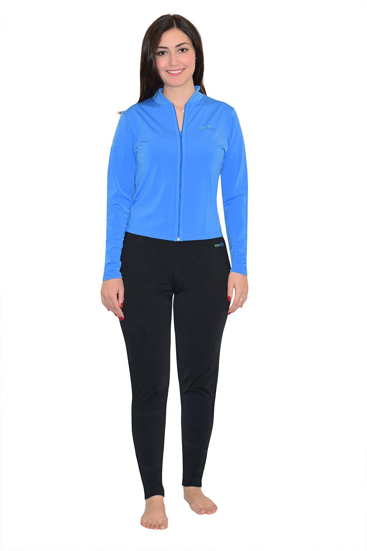 women-sun-protective-clothing-set-jacket-plus-pants.jpg