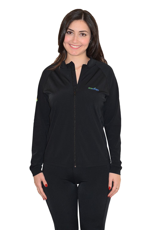 women-sun-protective-long-sleeves-beach-jacket.jpg