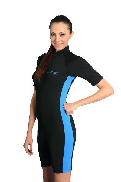 women-sunsuit-uv-swimwear.jpg