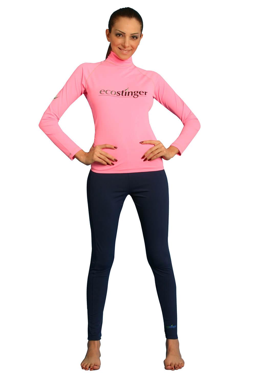 women-surf-shirt-swim-tight-set.jpg