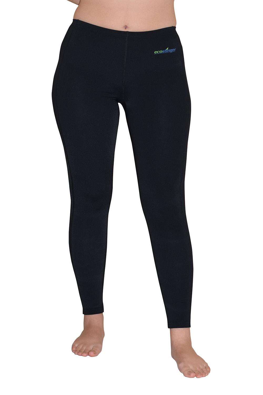 women-swim-tights-full-leggings-uv-protection.jpg