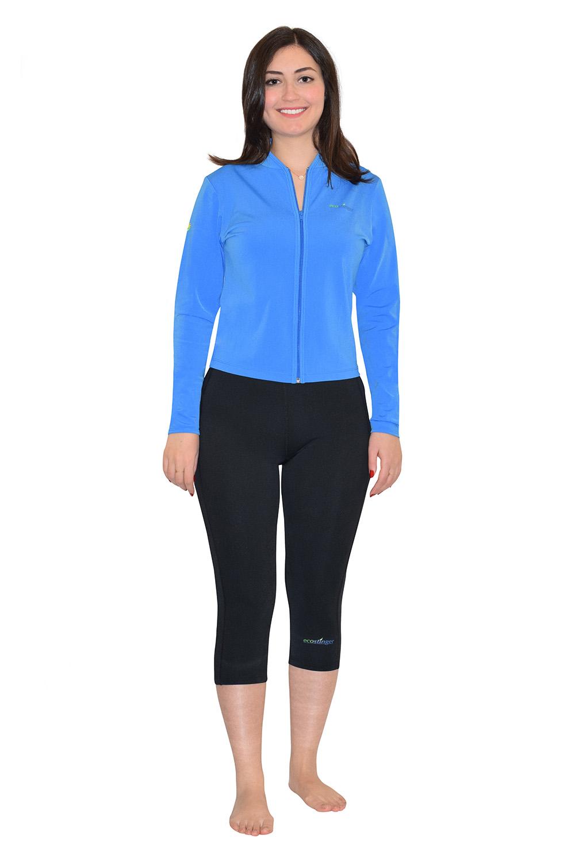 women-uv-clothing-set-slim-jacket-plus-capri-tights.jpg