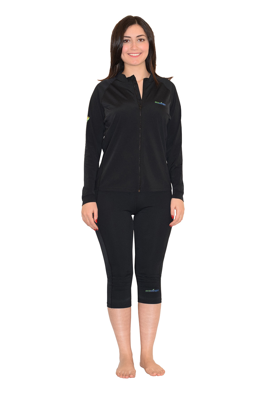women-uv-protective-clothing-beach-jacket-plus-capri-tights.jpg