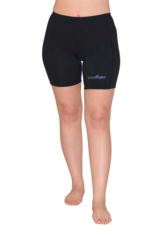 women-uv-protective-clothing-shorts-black.jpg