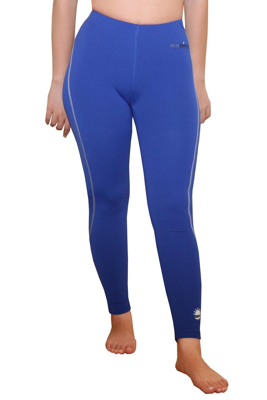 women-uv-protective-clothing-tights-leggings-royal-blue.jpg